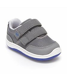 Toddler Boys Dash Sneaker