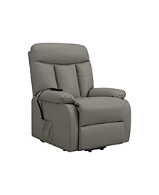 ProLounger Power Lift Reclining Chair