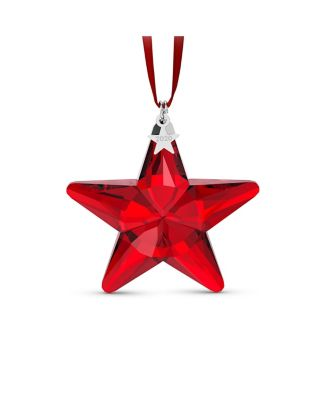 Macy's Exclusive Holiday Ornament 2020