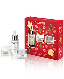 3-Pc. Instant Brightening Vinoperfect Gift Set