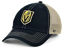 Vegas Golden Knights Trawler Clean Up Cap