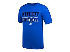 Top of the World Kentucky Wildcats Men's Sport Hit T-Shirt