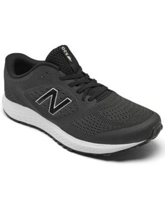 New Balance Men's Shoes Sale 2020 - Macy's