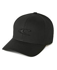 Men's Clean and Mean Hat