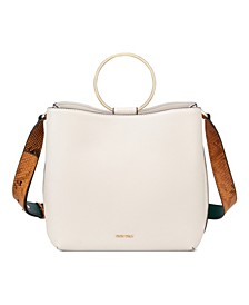 Jorja Bucket Crossbody