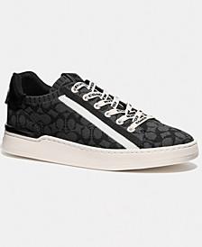 Lowline Sneakers