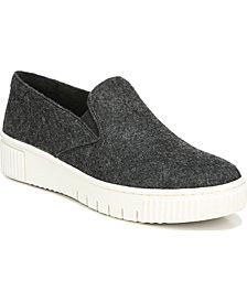 Soul Naturalizer Tia Slip-on Sneakers