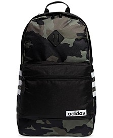 Classic 3-Stripes III Backpack
