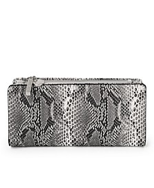 Women's Duo Wallet