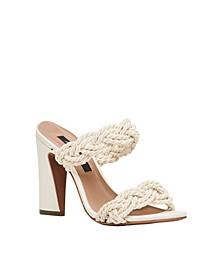 Women's Athena Dress Sandals