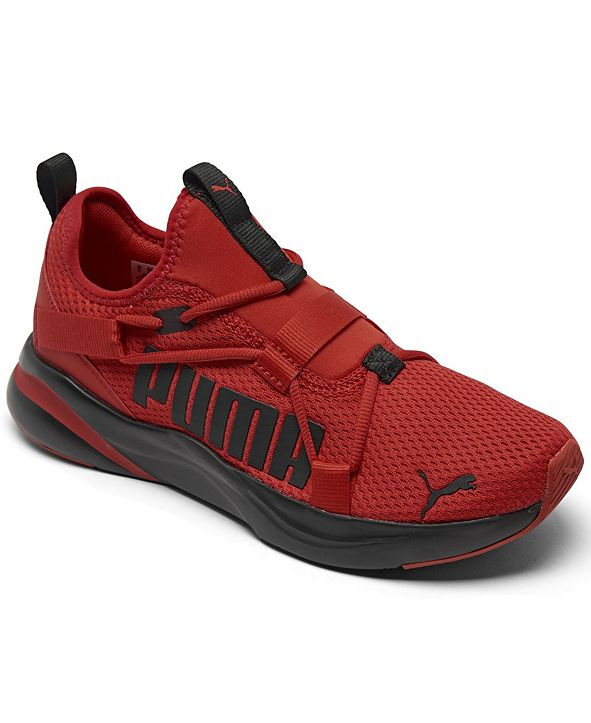 Puma Men's Softride Rift Running Sneakers from Finish Line