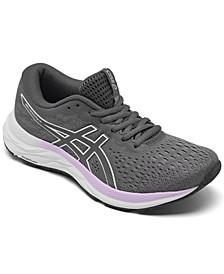 Women's Gel-Excite 7 Running Sneakers from Finish Line