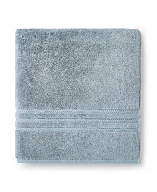 DKNY Ludlow Bath Towel