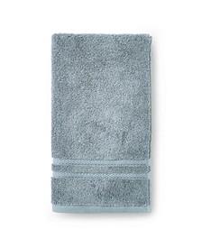 Ludlow Hand Towel