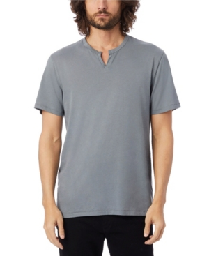 Men's Moroccan T-shirt