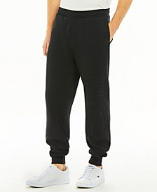 Men's LIVE Logo Track Pants
