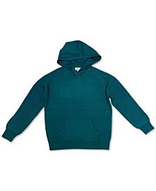 Sweater Hoodie, Created for Macy's