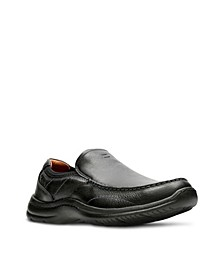 Men's Niland Energy Slip-On Loafers