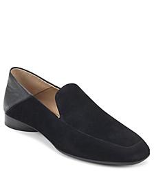 Women's Mckenna Tailored Loafer