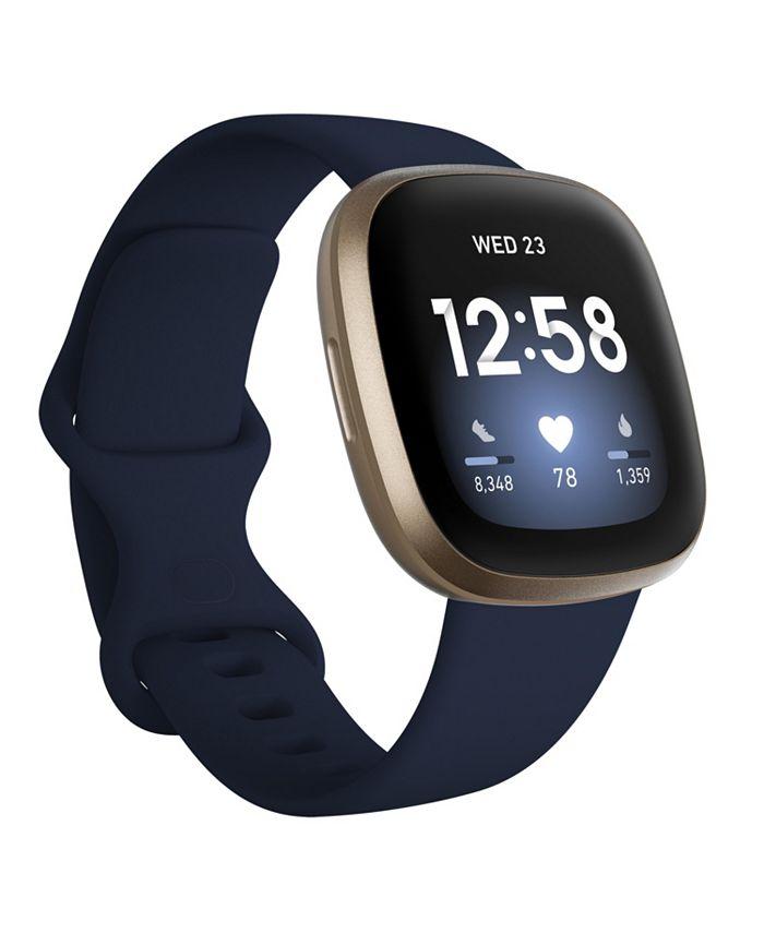 Fitbit -