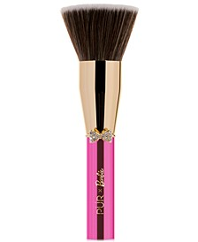 x Barbie™ Keepsake Kabuki Brush