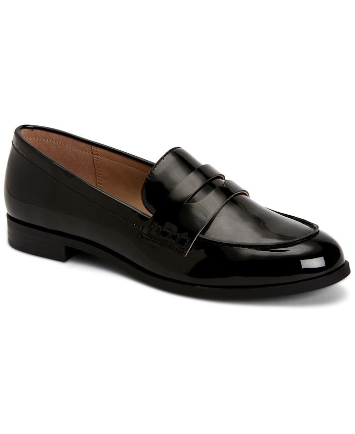 Charter Club - Kalii Loafers