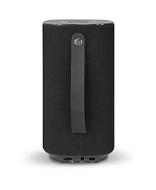 Portable Bluetooth Fabric Wireless Speaker, ISB180B