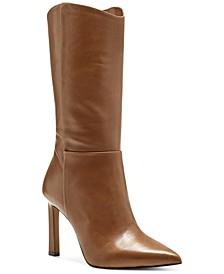 Women's Senimda Mid-Calf Boots