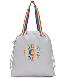 New Classics Hip Hurray Tote Bag
