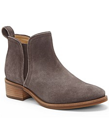 Women's Pogan Booties