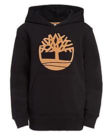 Big Boys Smith Hoodie