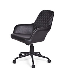 Goodwin Swivel Office Chair