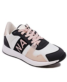 Women's Aloha Retro Sneaker (45% Off) -- Comparable Value $55