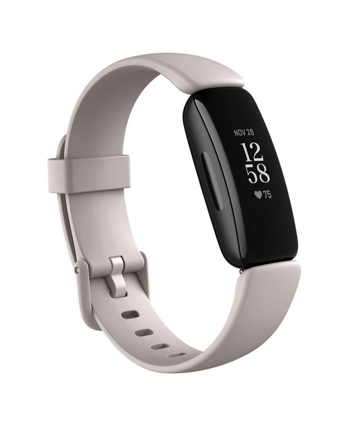 Fitbit -