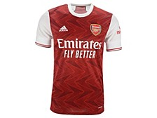 Arsenal FC Men's Home Stadium Jersey
