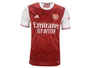adidas Arsenal Fc Men's Home Stadium Jersey