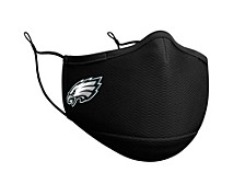 Philadelphia Eagles On-Field Face Mask