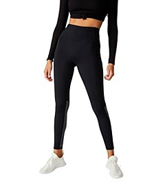 Women's So Soft Tight