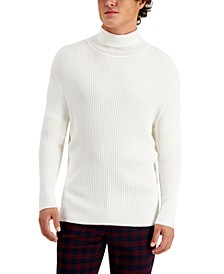 INC Men's Ascher Rollneck Sweater, Created for Macy's