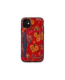 Alvano iPhone 11 Shell Case