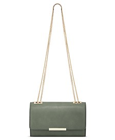 INC Nichole Crossbody Wallet, Created for Macy's