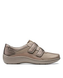 Collection Women's Cora Azalia Shoes