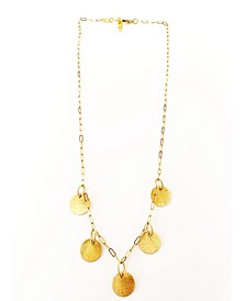 Women's Cayla Necklace