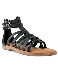 Women's Iliani Gladiator Sandals