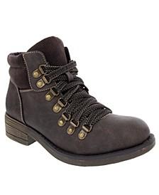 Women's Raelie Hiker Boots
