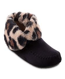 Women's Noella Boot Slippers