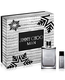 Men's 2-Pc. Man Eau de Toilette Gift Set