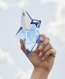 ANGEL by Eau de Parfum Fragrance Collection