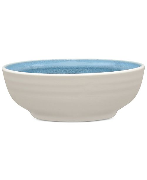 Noritake Colorvara Cereal Bowl