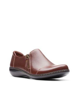 Ashland Palm Flats Women's Shoes